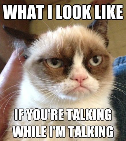 angry_cat_meme